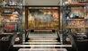 Rosewood London : Hotel Lobby Artworks
