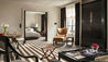 Rosewood London : Premier Suite Living Room