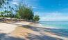 Colony Club by Elegant Hotels : Caribbean Beach