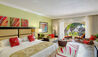 Tamarind by Elegant Hotels : Tamarind by Elegant Hotels: Garden View Junior Suite