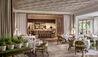 Hotel Metropole Monte Carlo : Restaurant du Métropole