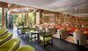 Hotel Metropole Monte Carlo : Restaurant YOSHI