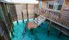 Gili Lankanfushi : Family Villa Water Garden