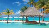 Gili Lankanfushi : Main Pool