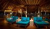 Gili Lankanfushi : Over Water Bar