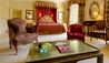 Inverlochy Castle : Junior Suite