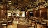 Constance Prince Maurice : Archipel Restaurant
