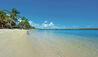 Constance Prince Maurice : Beach