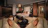 Jumeirah Dar Al Masyaf : Arabian Summerhouse Arabian Deluxe Room