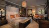 Jumeirah Dar Al Masyaf : Arabian Summerhouse - Arabian Deluxe Room