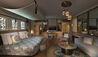 Jumeirah Dar Al Masyaf : Gulf Summerhouse - Arabian Deluxe Room