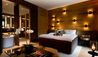 The Chedi Andermatt : Grand Deluxe Room