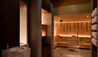 The Chedi Andermatt : Spa