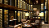 The Chedi Andermatt : Wine Library