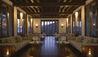 Amanruya : Lounge