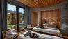 Mandarin Oriental, Bodrum : Couples Spa Suite