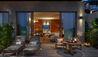 Mandarin Oriental, Bodrum : Garden View Room