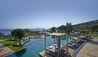 Mandarin Oriental, Bodrum : Outdoor Swimming Pool