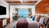 The Ocean Club, A Four Seasons Resort Bahamas : Hartford Wing - Ocean View Room