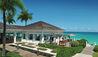 The Ocean Club, A Four Seasons Resort Bahamas : Dune By Chef Jean-Georges Vongerichten