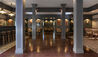 Vidago Palace : Wine Cellar