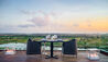 Anantara Vilamoura : Dining By Design