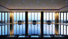 Anantara Vilamoura : Indoor Swimming Pool