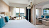 Anantara Vilamoura : Junior Suite Golf View