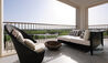 Anantara Vilamoura : Junior Suite