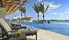 Hamilton Princess & Beach Club, A Fairmont Managed Hotel : Pool Deck