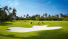 Velaa Private Island : Velaa Private Island Golf Academy