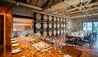 Amilla Fushi : Wine Cellar