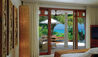 Constance Halaveli : Beach Villa