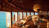 Constance Halaveli : Jing Restaurant
