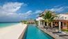 Four Seasons Resort Maldives at Landaa Giraavaru : Three Bedroom Landaa Estate