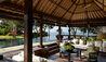 Villa Outdoor Pavilion