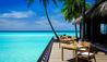 One&Only Reethi Rah, Maldives : Reethi Restaurant