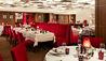 Fouquets Restaurant