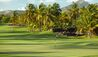Four Seasons Resort Mauritius at Anahita : Ernie Els Signature Golf Course