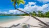 Four Seasons Resort Mauritius at Anahita : Beach