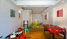 Porto Zante Villas and Spa : Kids' Club