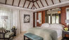 Four Seasons Resort Mauritius at Anahita : Two Bed Garden Residence Villa