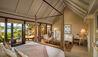 The Oberoi Beach Resort, Mauritius : Luxury Pavillion