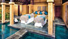 The Oberoi Beach Resort, Mauritius : Couples Spa Suite