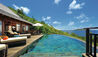 Constance Ephelia : Presidential Villa With View Of The Ocean