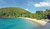 Constance Lemuria : Beach View
