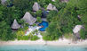 MAIA Luxury Resort & Spa : Maia Luxury Resort And Spa
