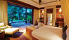 MAIA Luxury Resort & Spa : Ocean Front Villa