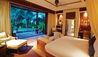 Anantara Maia Seychelles Villas : Ocean Front Villa