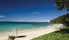 Anantara Maia Seychelles Villas : Beach At Maia Luxury Resort And Spa